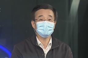 [HD][2020-02-20]今日關注:專家:新冠肺炎病毒有可能像流感一樣長期存在