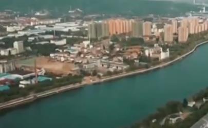 [HD][2020-02-21]新闻故事:汉江边的毒工厂