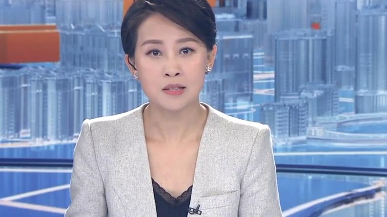"[HD][2020-03-15]珠江周刊:抗""疫""巾帼别样红别样开学季 线上教育如何担大任?"