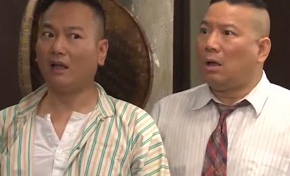 [2020-03-05]七十二家房客:汽锅鸡(上)