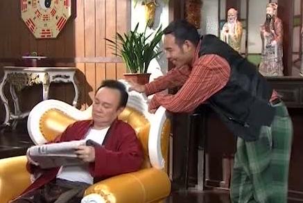 [2020-03-09]七十二家房客:杀人者谭宪炳(上)