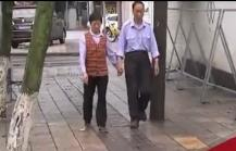 [HD][2020-03-20]新闻故事:李老汉再婚