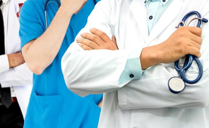 [HD][2020-03-09]经视健康+:抗疫特别节目:科学防治 守望胜利