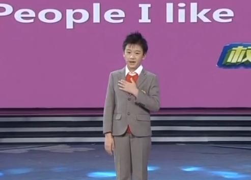 [2020-03-08]小桂英语