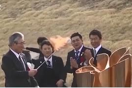 定了!东京奥运会推迟至2021年举行
