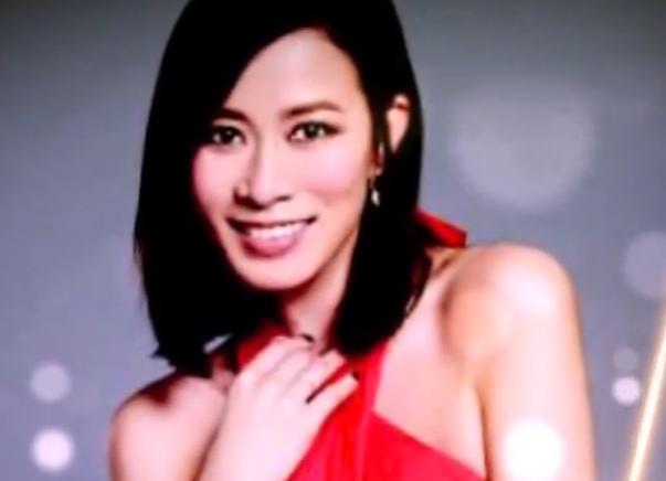 [HD][2020-04-09]娱乐没有圈:佘诗曼:是硬核大女主 也是独立熟女