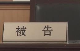 [HD][2020-04-07]新闻故事:手足情伤(下)