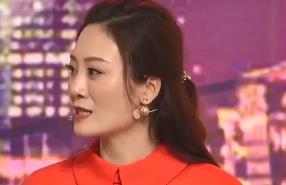 《超级辣妈4》周六晚首播!女主播莫澳欣透露心声希望和老公有亲密关系?