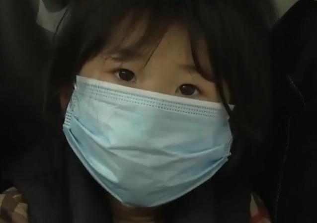 开学前儿童口罩怎么选?医生支招