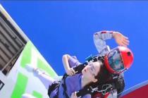 [HD][2020-04-08]新闻故事:心跳的感觉