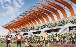 田联支持奥运延期 世田赛推迟举行