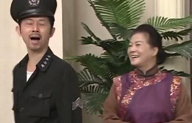 [2020-04-11]七十二家房客:富家女婿梦(上)