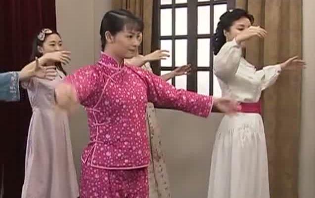 [2020-04-09]七十二家房客:情动女儿节(上)