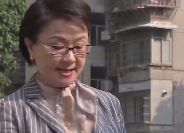 [HD][2020-05-16]外来媳妇本地郎:师奶上阵够威势(上)