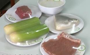 夏季食物中毒高發 食源性食物中毒最常見
