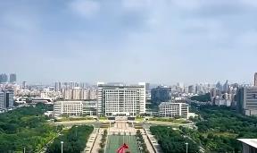 """最新""""新一線城市""""名單出爐!廣東這個市首次入選"""