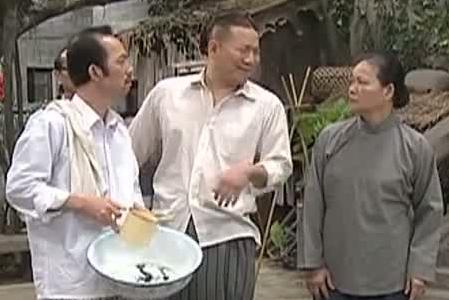 [2020-05-16]七十二家房客:下马威