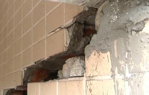 [HD][2020-05-09]今日關注:新聞追蹤:施工震裂房屋 居民盼深入檢測