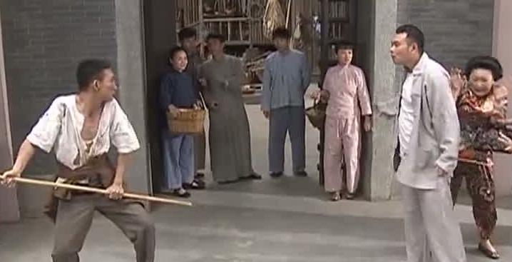 [2020-05-29]七十二家房客:武财神(上)