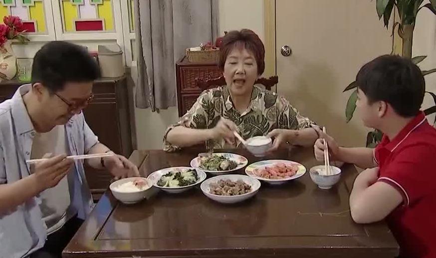 [HD][2020-06-21]外来媳妇本地郎:一碗汤的距离(下)