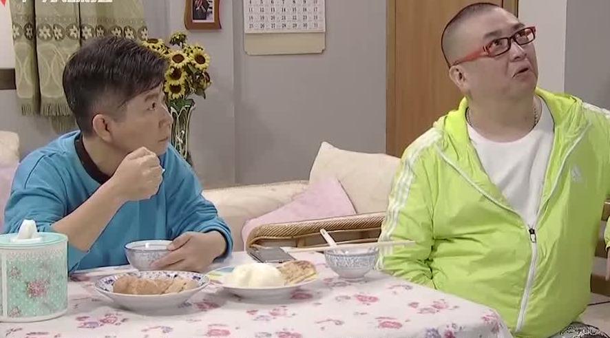 [HD][2020-06-14]外来媳妇本地郎:新晋网红(上)