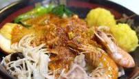 中国首档宵夜美食文化节目《零点食神》广东卫视《零点食神》9月21日期逢周四22:10分播出