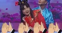 风骚常满演技大爆发 励志警花勇战粤方言(第3季第3集整集)