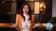 美女食评养颜汤——融入广东地方特色的楚菜