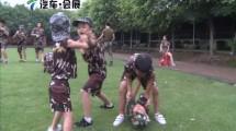 《锐虎少年特种兵》8