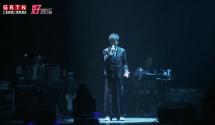 鄧健泓 Music Live Concert 2018