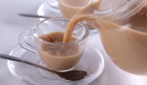 奶茶抽检:一杯奶茶=6.8杯咖啡,震惊!