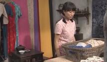 [2019-03-03]七十二家房客:重男輕女(上)