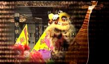 第一屆廣府廟會