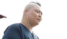 C03黄凯铭