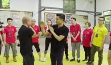 粤唱粤好花絮(25分钟)第二集
