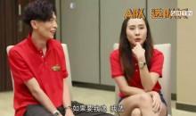 粤唱粤好花絮(25分钟)第一集