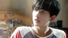 """杨洋耍帅被批""""油腻"""" 盘点一面对镜头就喜欢耍帅的男明星"""