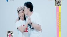 陈奕迅新专辑爱意满满 圈女郎追星也疯狂?