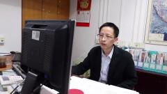 孙方江视频