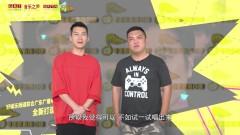 粤语歌曲排行榜2018年18期榜单