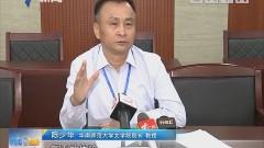 广东高考作文:请你与中国的新时代一同追梦圆梦
