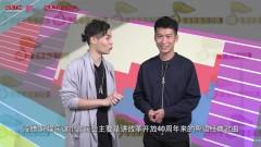粤语歌曲排行榜2018第25期榜单