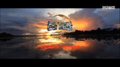 专访:佛山志力守望地球环境保护服务中心成立