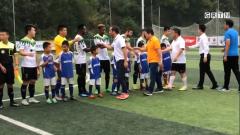 2018广东联盟杯珠海赛区正式开赛