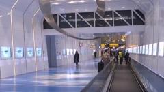 """""""海天走廊""""关闭半年!白云机场最新出行指南"""