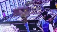 深圳:单身男商场疯狂偷拍女性隐私