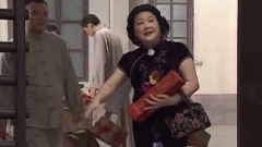 [2019-05-21]七十二家房客:錯有錯著(上)