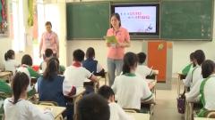 [2019-05-15]南方小记者:荔湾区汉字听写大会在芳村实验小学举行