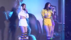 好娛樂好經典—《音樂先鋒榜》明星打歌會 星CLUB PARTY