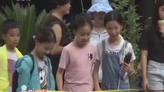 [2019-08-14]南方小记者:贵州天眼研学探索之旅——走进青岩古镇